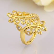 finger ring designs for arabic gold wedding rings arabic gold wedding rings suppliers and