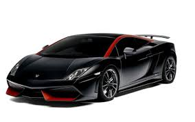 Lamborghini Gallardo Models - lamborghini gallardo 2016 new design carspoints