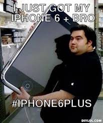 New Iphone Meme - http memesvault com wp content uploads iphone 6 memes 2 jpg