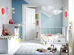 chambre enfant luxe chambre bacbac ikea hensvik etagere pour chambre enfant etagere