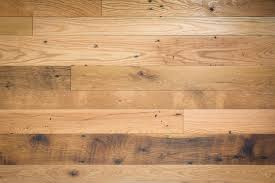 reclaimed wood vs poly how finish effects the look of your reclaimed wood
