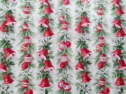 vintage christmas wrapping paper 83 best wrapping paper images on christmas paper