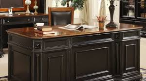 Traditional Office Desks Great Executive L Shaped Office Desk L Rtn Kes 058 Office Desks