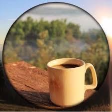Coffee Magic mountain magic coffee 10 oz brown jenkins the vermont