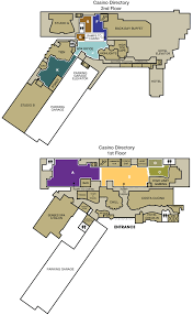 golden nugget floor plan find your favorite casino slot machine games ip casino