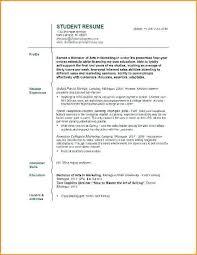 veterinary assistant resume veterinary resume occupational
