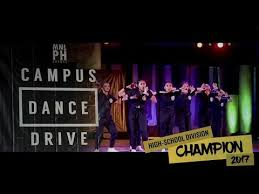 Runner Up Youtube by Download Youtube Mp3 Icp Alliance 1st Runner Up Campus Dance