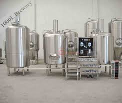 micro brewery plant micro brewery plant suppliers and