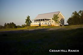 ranch farmhouse summer 2013 showcase of homes cedar hill farmhouse cedar hill