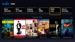 what you need to know about video streaming services