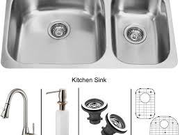 Tall Kitchen Faucets Sink U0026 Faucet Mobile Home Kitchen Sink Faucetarkonfly With