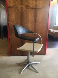 Barber Chairs For Sale Ebay Furniture Interior U0026 Decor Comfy Barber Chairs For Sale With