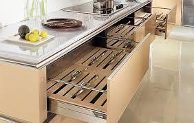 idea kitchen snaidero and pininfarina a idea for the kitchen 3rings