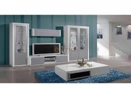 meuble tv cuisine salon meuble salon conforama cuisine placard meuble tv