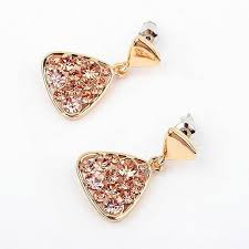 new jewelry new jewellery designs 2012 at online jewellery shop sk collection