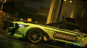 hoonigan cars real life need for speed screenshots show cars that almost look real