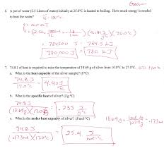 chapter 14 2013 2014 chemistry