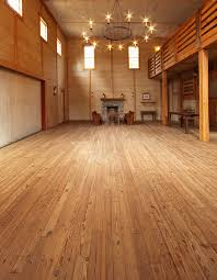 reclaimed pine wide plank wood flooring select grade