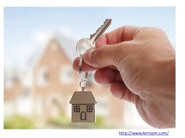 planning to sell your house without hiring a real estate property man u2026