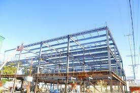 mob1 ecosteel prefab homes green building steel framed loversiq