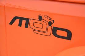 jeep safari 2014 concept vehicle friday u2013 2014 jeep wrangler mojo concept the