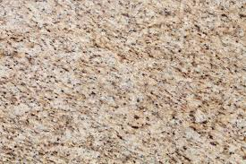 giallo ornamental granite stock image image of detail 20329263