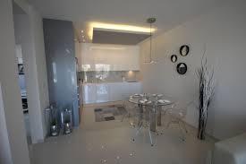 apartment mil palmeras comaskey properties
