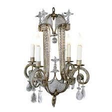 rinaldi chandelier lighting pinterest chandeliers french
