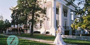 wedding venues athens ga the grady house weddings get prices for wedding venues in ga