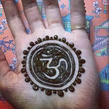 alliebee henna home facebook