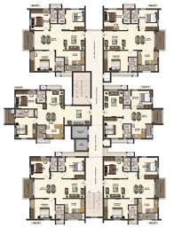 new flats for sale in hyderabad accurate u0027s layout u0026 plans