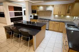 ex display kitchen islands oak kitchen island with seating uk decoraci on interior