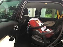 si e auto cybex cybex l ovetto auto per il neonato che viaggia federica piersimoni