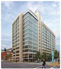 Jewish Barnes Hospital Center For Outpatient Health Washington University Physicians