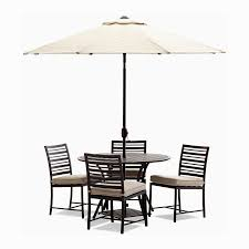 Hampton Bay Outdoor Table by Superb Hampton Bay Patio Furniture Photograph Home Gallery Image