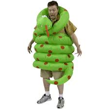 Inflatable Halloween Costumes Adults 163 Cool Costumes Images Halloween Ideas