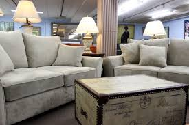accent furniture curios u0026 accents sid u0027s home furnishings