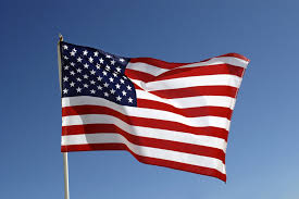 How To Properly Display The American Flag Celebrating Flag Day 2015 In Ohio News And Events Volunteers