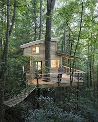 167 tree house design ideas your kids would love trees kid and