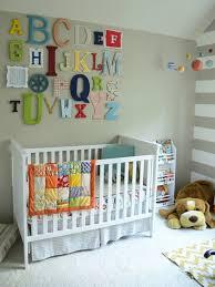 Gender Neutral Nursery Themes Gender Neutral Nursery Inspiration