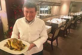 cuisine de laurent mariotte cuisine laurent mariotte best of hostelo