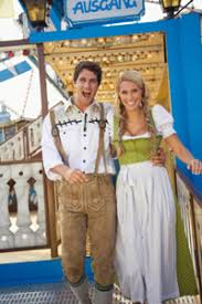 traditional german clothing traditional german clothing
