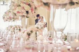 wedding venues in bay area wedding venues bay area mansions that compile marriage