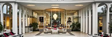 interior designers homes best interior designers homes martyn bullard fantastic