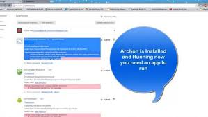 run apk on pc top five android apk emulators for pc 2018 appinformers