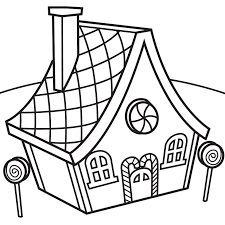 picture of a cartoon house free download clip art free clip
