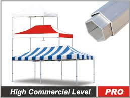 Easy Up Awnings Canopy Tents Pop Up Canopies Pop Up Tents Eurmax Com