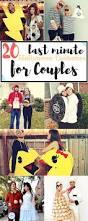 best 25 couples fancy dress ideas on pinterest diy 90s
