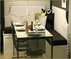 Dining Table Corner Booth Dining Booth Dining Room Set Corner Booth Dining Room Sets Set Kitchen