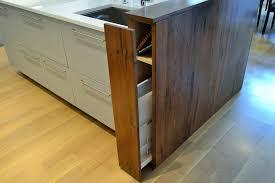 meuble bas cuisine conforama meuble de cuisine bas conforama incroyable meuble d angle cuisine